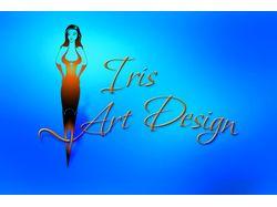 Iris Art Design