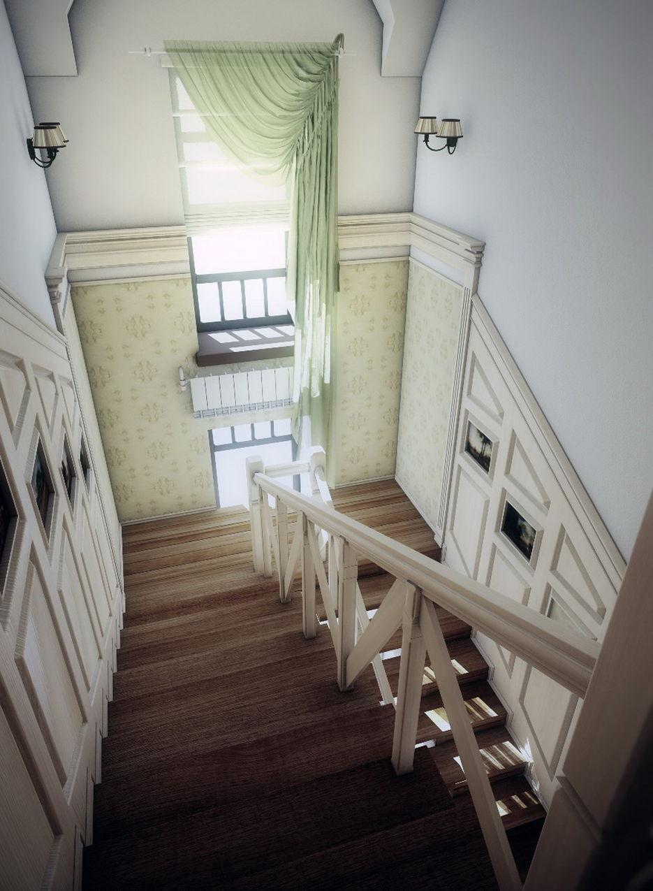 много этом окно на лестнице в частном доме фото таких людей женская