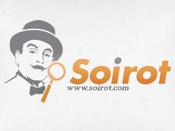 Soirot.com (USA)