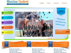 Wroclaw Student