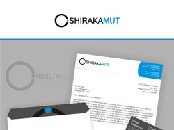 Shirakamut