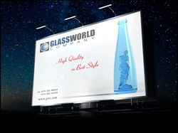 Glass World Company