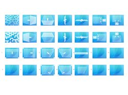 Иконки для ФотоШОУ PRO