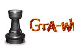 Gta-Wiki