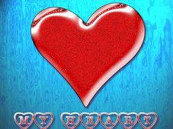 For loved