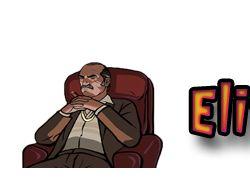 Elite RolePlay