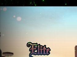 Elite VK