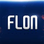 Аватарка FLON4IK