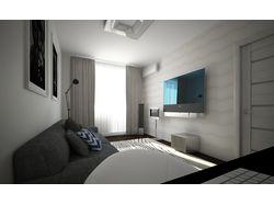 Комната 12м2