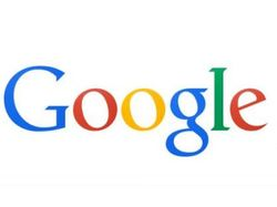 Google любит качественные сайты