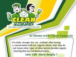 Newsletter Carpet Clean