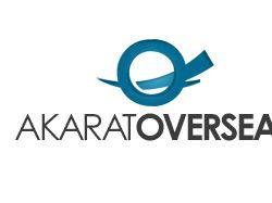 Akarat Overseas #4