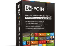 DE-Point