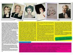 Журнал (верстка) 2