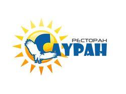 Казахский ресторан