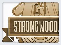 Строй материалы и строительство деревянных домов