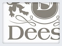 Лого для интернет магазина по продаже одежды