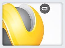 Логотип для управляющей компании НОВа
