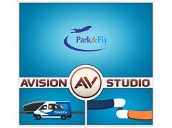 Park&Fly
