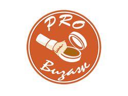 Логотип для Pro визаж