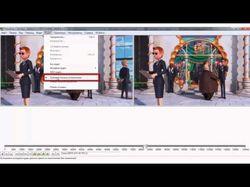 Видеоинструкция по Virtualdub