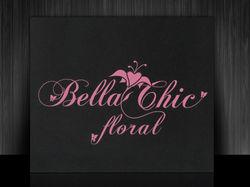 BellaChic