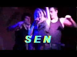 промо-видео певицы