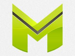 Меркандиум лого