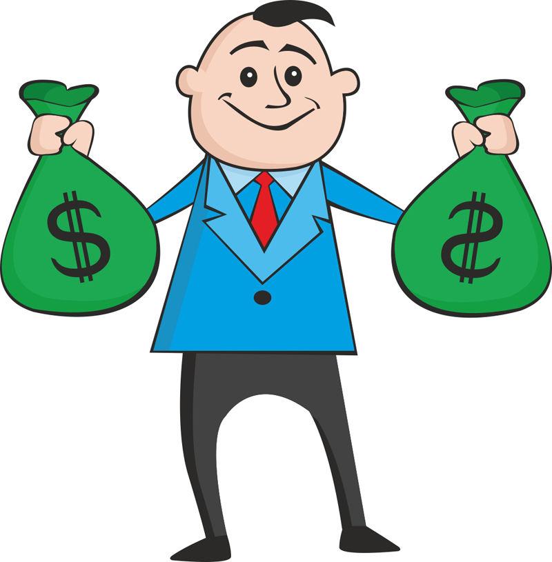 Конкурс на профессию банкира