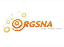 ORGSNA (UK)