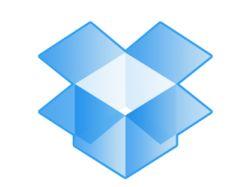 Оптимизация. Backup. DropBox