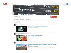 Продвижение и монетизация в Youtube