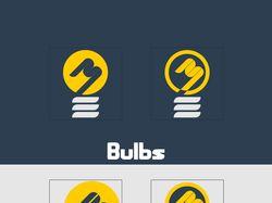 Заявка на конкурс для игры Bulbs