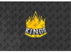 king tm