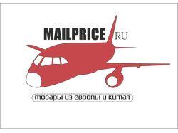 main price