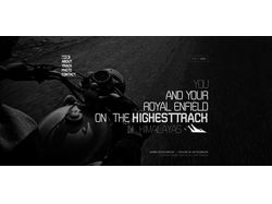 Highesttrack