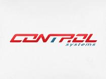 Control Systems (RU)