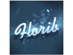 For florib