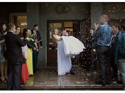 Свадебное фото_1
