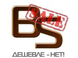 Bookshoping.ru