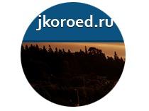 jkoroed v1.0