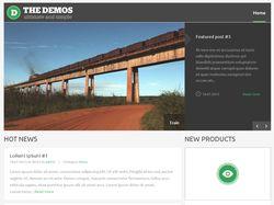 The Demos LLC