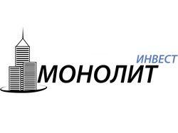 Монолит Инвест