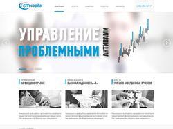 SM capital