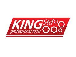 KING_STD утвержденный вариант