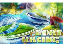 BoatRacing