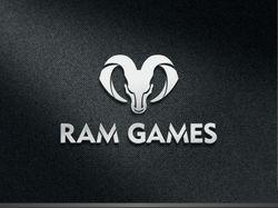 RAM GAMES