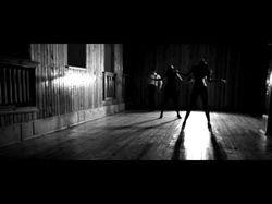 DANCE промо-ролик