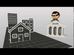 инфографика агенства недвижимости