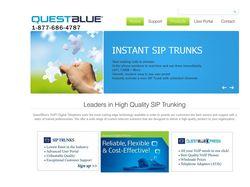 questblue.com - VoIP